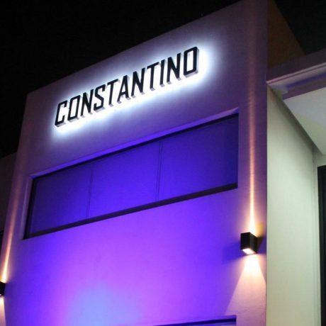 Salón de fiestas Constantino galeria inicio celulares
