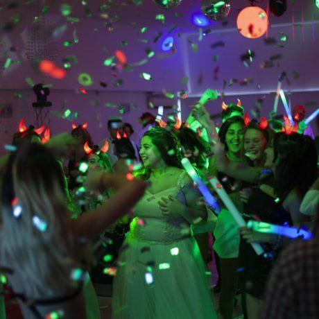 salón-de-fiestas-constantino-galeria-23-inicio celulares