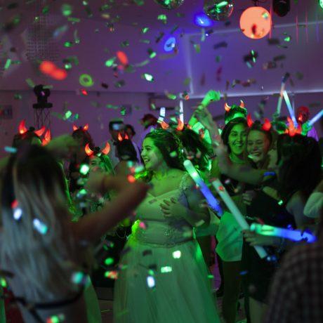 salón de fiestas constantino galeria 23